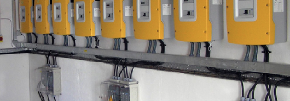 Energy Storage Investment Boom Bigger and Closer than Previously Thought