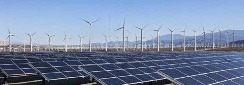 Renewables Growth Impeded by Outdated Electricity Market Rules