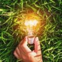 Direct Investment in Renewable Energy for Family Offices