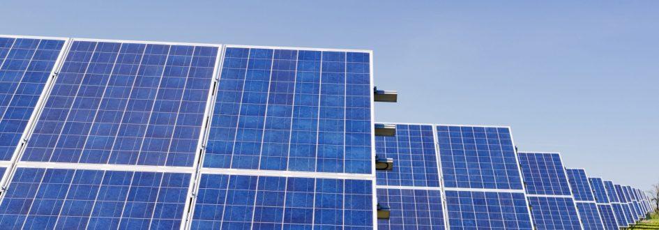 Q1 2021 Solar Installations Top 5MW